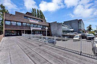 Photo 13: 8356 120 Street in Surrey: Queen Mary Park Surrey Office for sale : MLS®# C8039905
