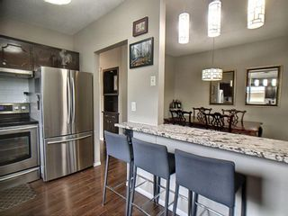 Photo 3: 1608 19 Avenue NW in Calgary: Capitol Hill Semi Detached for sale : MLS®# A1118692