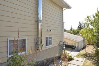 Photo 43: 267 GLENPATRICK Drive: Cochrane House for sale : MLS®# C4139469