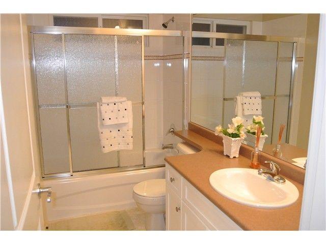 Photo 13: Photos: # 71 15288 36TH AV in Surrey: Morgan Creek House for sale (South Surrey White Rock)  : MLS®# F1429509
