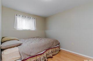 Photo 24: 247 Davies Road in Saskatoon: Silverwood Heights Residential for sale : MLS®# SK866077