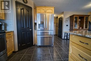 Photo 6: L3, 593038 Range Road 122 in Rural Woodlands County: House for sale : MLS®# A1095782