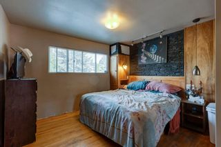 Photo 9: 71 Columbia Place NW in Calgary: Collingwood Detached for sale : MLS®# A1135590