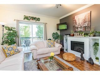 "Photo 25: 30 11067 BARNSTON VIEW Road in Pitt Meadows: South Meadows Townhouse for sale in ""COHO"" : MLS®# R2476146"