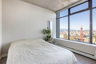"""Photo 12: 1503 108 W CORDOVA Street in Vancouver: Downtown VW Condo for sale in """"Woodwards"""" (Vancouver West)  : MLS®# R2571397"""