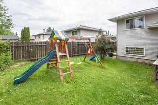 Photo 26: 2907 149 Avenue in Edmonton: Zone 35 House for sale : MLS®# E4248889