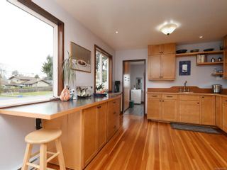 Photo 11: 4028 N Raymond St in : SW Glanford House for sale (Saanich West)  : MLS®# 876465