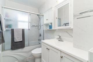 Photo 22: 8710 64 Avenue in Edmonton: Zone 17 House for sale : MLS®# E4266247
