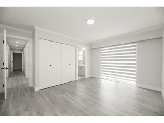 Photo 29: 3723 DAVIE Street in Abbotsford: Abbotsford East House for sale : MLS®# R2587646