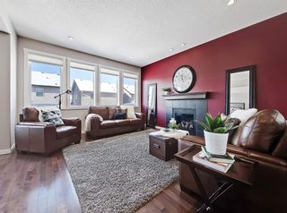 Photo 3: 350 Kingsbury View: Airdrie Detached for sale : MLS®# A1068051