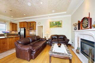 Photo 12: 2959 W 34TH Avenue in Vancouver: MacKenzie Heights House for sale (Vancouver West)  : MLS®# R2599500