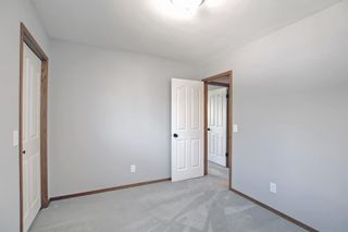Photo 22: 124 Bow Ridge Court: Cochrane Detached for sale : MLS®# A1141194