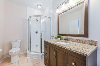 Photo 25: 22 4241 Sarazen Drive in Burlington: House for sale : MLS®# H4067142