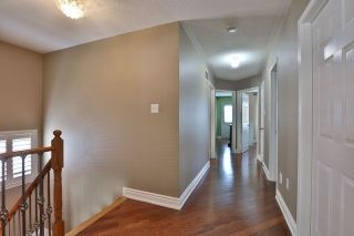 Photo 18: 20 Harrongate Place in Whitby: Taunton North House (2-Storey) for sale : MLS®# E3319182