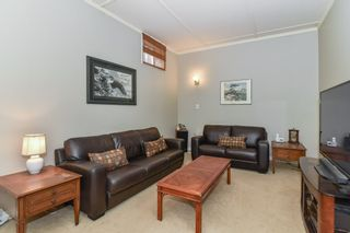 Photo 26: 128 Winchester Boulevard in Hamilton: House for sale : MLS®# H4053516