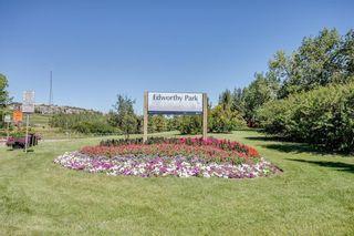 Photo 29: 96 Waterloo Drive SW in Calgary: Wildwood Detached for sale : MLS®# A1152350