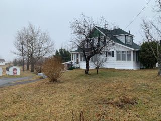 Photo 22: 6478 366 Highway in Amherst Shore: 102N-North Of Hwy 104 Residential for sale (Northern Region)  : MLS®# 202107372