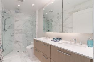 Photo 12: 430 3563 ROSS DRIVE in Vancouver: University VW Condo for sale (Vancouver West)  : MLS®# R2546572