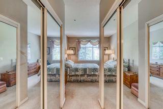 Photo 18: 1210 LAKE FRASER Court SE in Calgary: Lake Bonavista Apartment for sale : MLS®# A1022722