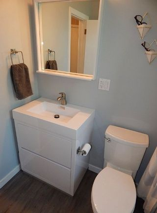 Photo 14: 422 Cabana Place in Winnipeg: House for sale : MLS®# 1816430
