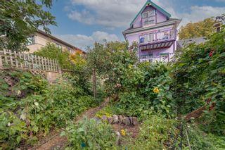 Photo 51: 1151 Pandora Ave in : Vi Fernwood House for sale (Victoria)  : MLS®# 886927