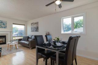 Photo 6: 2411 149 Avenue in Edmonton: Zone 35 House Half Duplex for sale : MLS®# E4247730