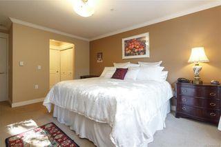 Photo 9: 105 535 Heatherdale Lane in Saanich: SW Royal Oak Condo for sale (Saanich West)  : MLS®# 844728