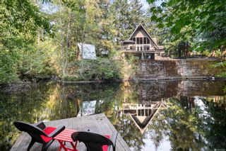 Photo 16: 950 Tiswilde Rd in : Me Kangaroo House for sale (Metchosin)  : MLS®# 884226