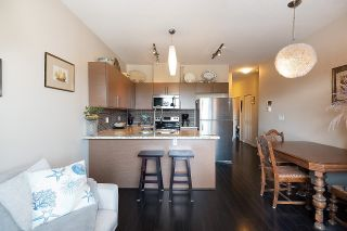 """Photo 20: PH26 2239 KINGSWAY in Vancouver: Victoria VE Condo for sale in """"THE SCENA"""" (Vancouver East)  : MLS®# R2615476"""