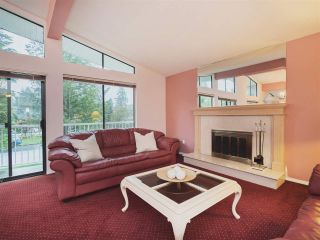 Photo 7: 944 LINCOLN AVENUE in Port Coquitlam: Lincoln Park PQ House for sale : MLS®# R2215883