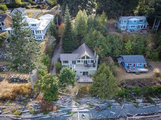 Photo 2: 6006 Aldergrove Dr in : CV Courtenay North House for sale (Comox Valley)  : MLS®# 885350