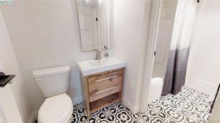Photo 16: 301 1026 Johnson St in VICTORIA: Vi Downtown Condo for sale (Victoria)  : MLS®# 801151