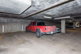 Photo 41: 205 11446 40 Avenue in Edmonton: Zone 16 Condo for sale : MLS®# E4235001