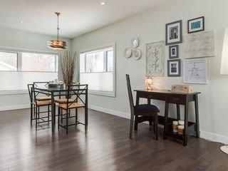 Photo 11: 2053 27 Street SE in Calgary: Southview House for sale : MLS®# C4174204