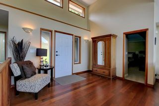 Photo 8: 2273 Lakeview Drive: Blind Bay House for sale (South Shuswap)  : MLS®# 10160915