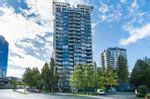 Main Photo: 1102 10899 UNIVERSITY Drive in Surrey: Whalley Condo for sale (North Surrey)  : MLS®# R2534542