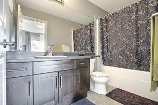 Photo 23: #60 14621 121 Street in Edmonton: Zone 27 Townhouse for sale : MLS®# E4241463