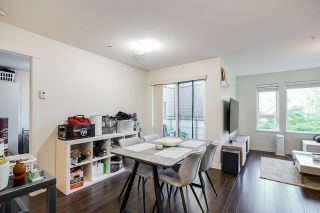 Photo 17: 320 3163 RIVERWALK Avenue in Vancouver: South Marine Condo for sale (Vancouver East)  : MLS®# R2598025
