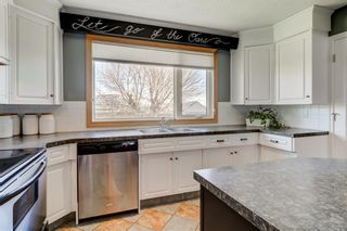 Photo 17: 5424 Ladbrooke Drive SW in Calgary: Lakeview Detached for sale : MLS®# A1103272