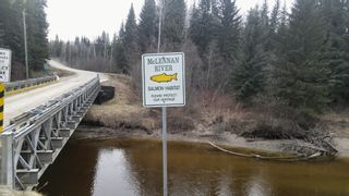 Photo 12: 1125 N North Highway 5 in valemount: Valemount - Town Land Commercial for sale (Out of Town)  : MLS®# C8012281
