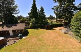 Photo 30: 217 Cottier Pl in : La Thetis Heights House for sale (Langford)  : MLS®# 879088