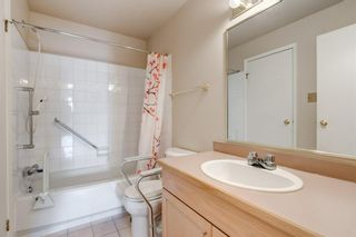 Photo 18: 401 723 57 Avenue SW in Calgary: Windsor Park Apartment for sale : MLS®# A1083069