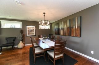 Photo 25: 5950 Mosley Rd in : CV Courtenay North House for sale (Comox Valley)  : MLS®# 878476