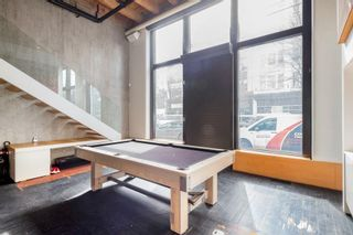 """Photo 23: 57-63 E CORDOVA Street in Vancouver: Downtown VE Condo for sale in """"KORET LOFTS"""" (Vancouver East)  : MLS®# R2578671"""