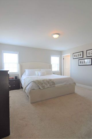 Photo 39: 709 Elmer Hutton Street: Cobourg House (2-Storey) for sale : MLS®# X5259248