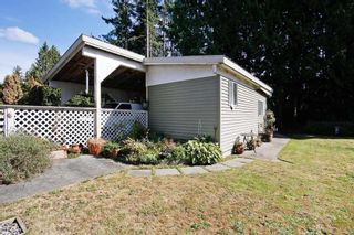 Photo 18: 34564 KENT Avenue in Abbotsford: Abbotsford East House for sale : MLS®# R2118135