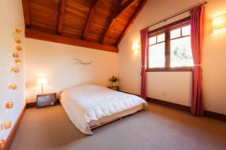 Photo 37: 1009 OBSERVATORY STREET in Nelson: House for sale : MLS®# 2460714