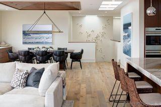 Photo 7: LA JOLLA House for sale : 5 bedrooms : 5552 Via Callado