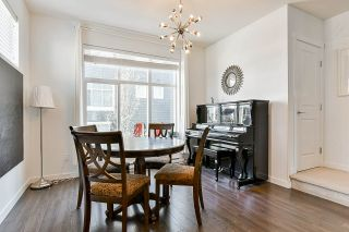 Photo 7: 33 15268 28 Avenue in Surrey: King George Corridor Townhouse for sale (South Surrey White Rock)  : MLS®# R2555123