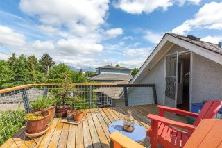Photo 13: 3435 SLOCAN STREET in Vancouver: Renfrew Heights House for sale (Vancouver East)  : MLS®# R2066831